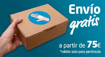 Envío gratis_75
